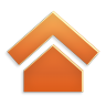 Actions-home-icon-96