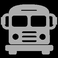 Bus-200x200