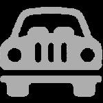 Car-200x200
