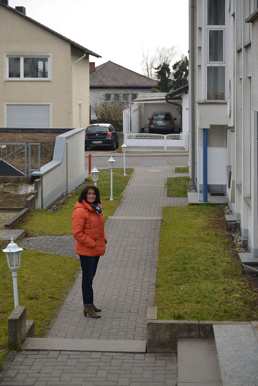 mainz projektwohnung mainz m bliert wohnen auf zeit zwischen frankfurt wiesbaden und mainz. Black Bedroom Furniture Sets. Home Design Ideas