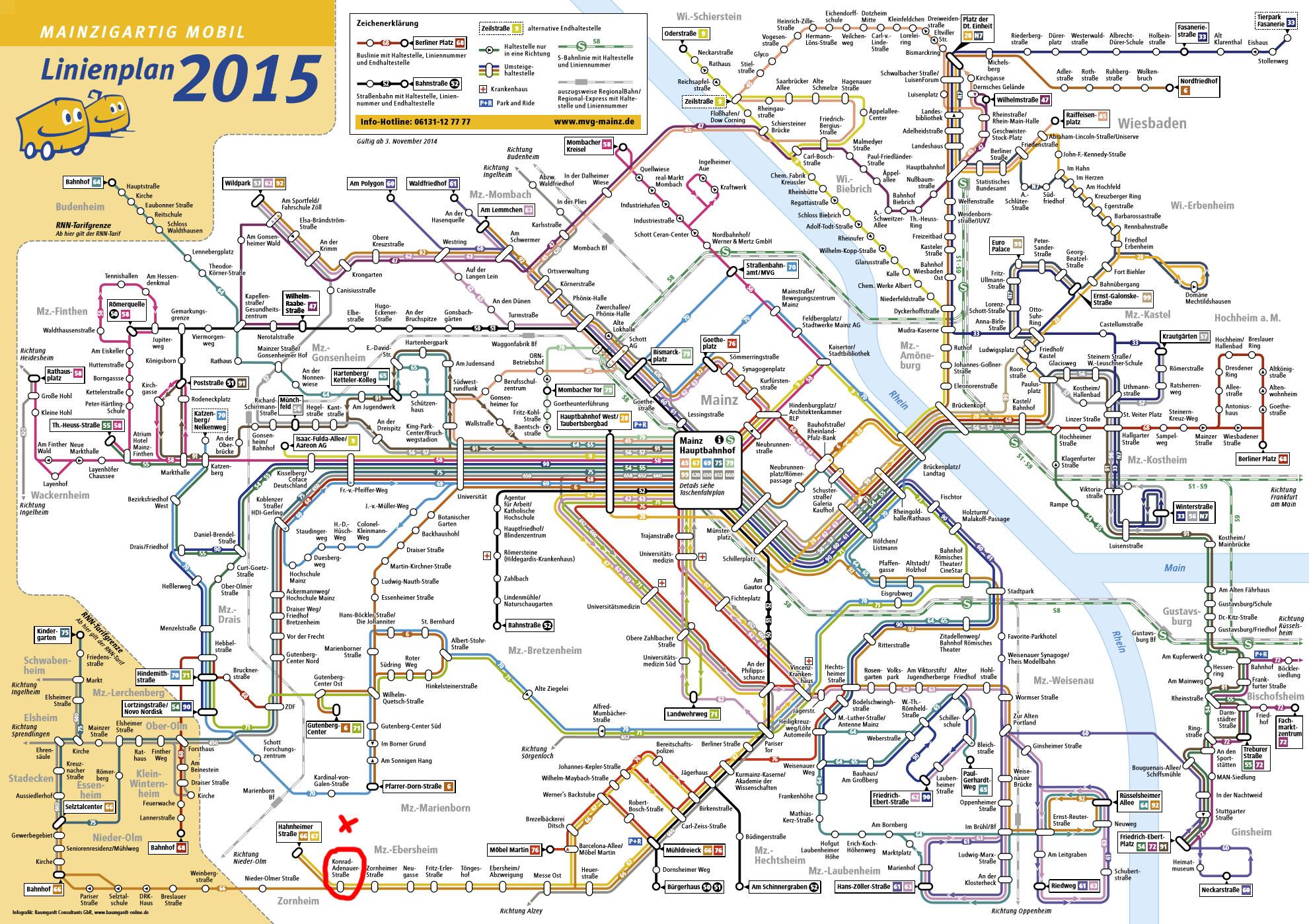 Linienplan-2015