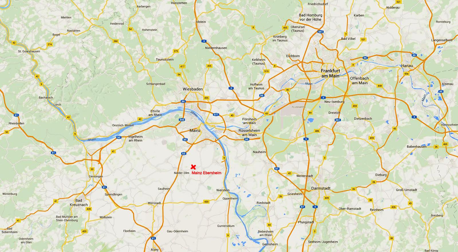 Mainz_Ebersheim_Map