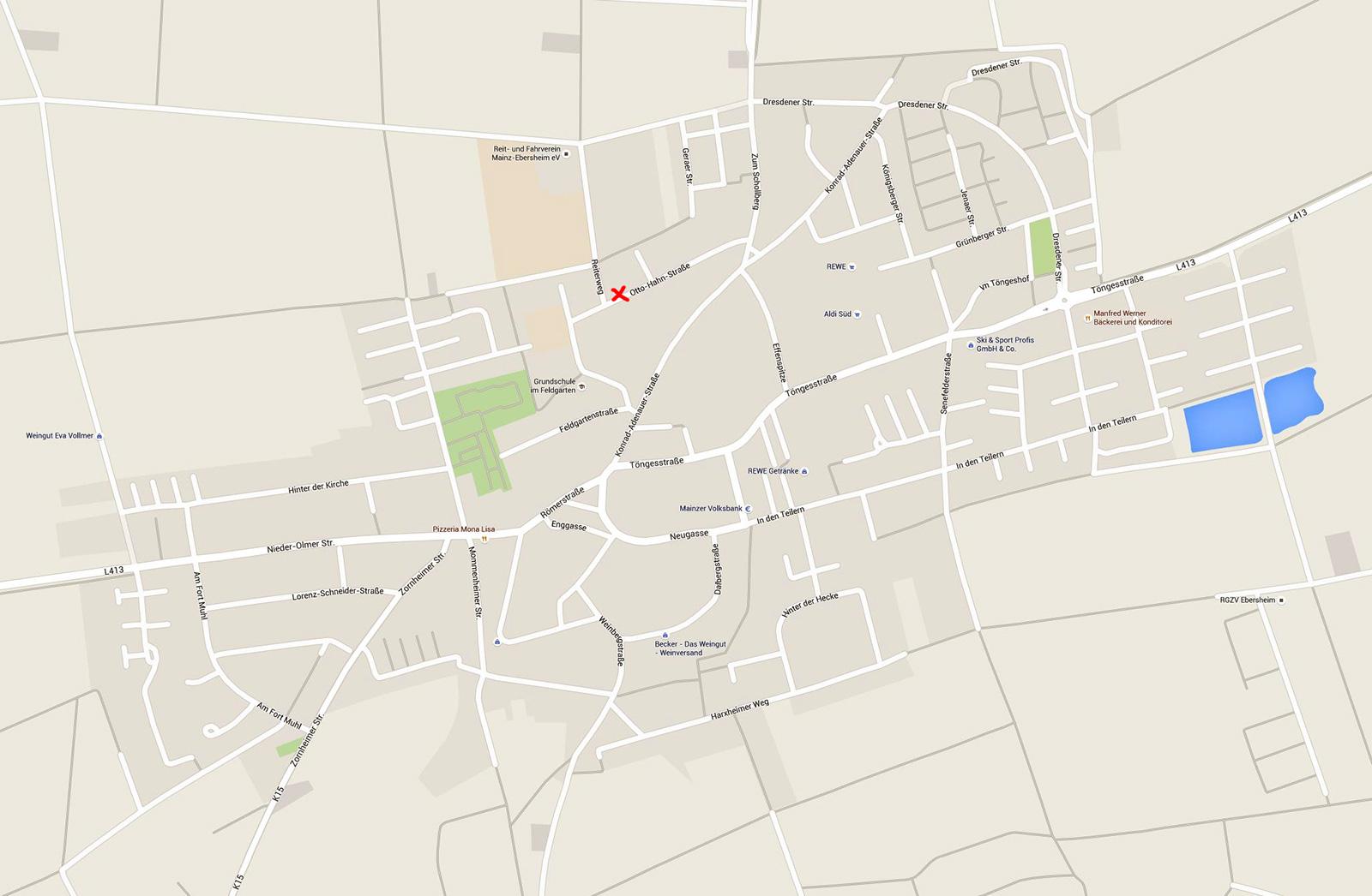 Mainz_Ebersheim_Map_02